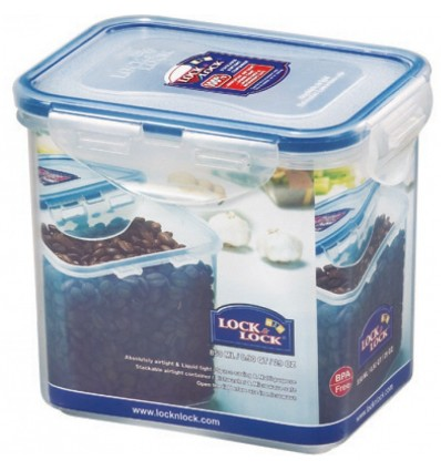 Lock&Lock Food Container, 850 ml