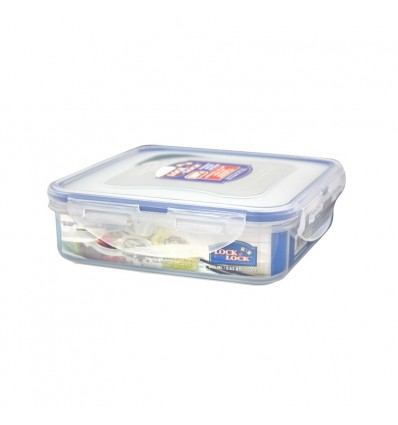 Lock&Lock Food Container 600 ml