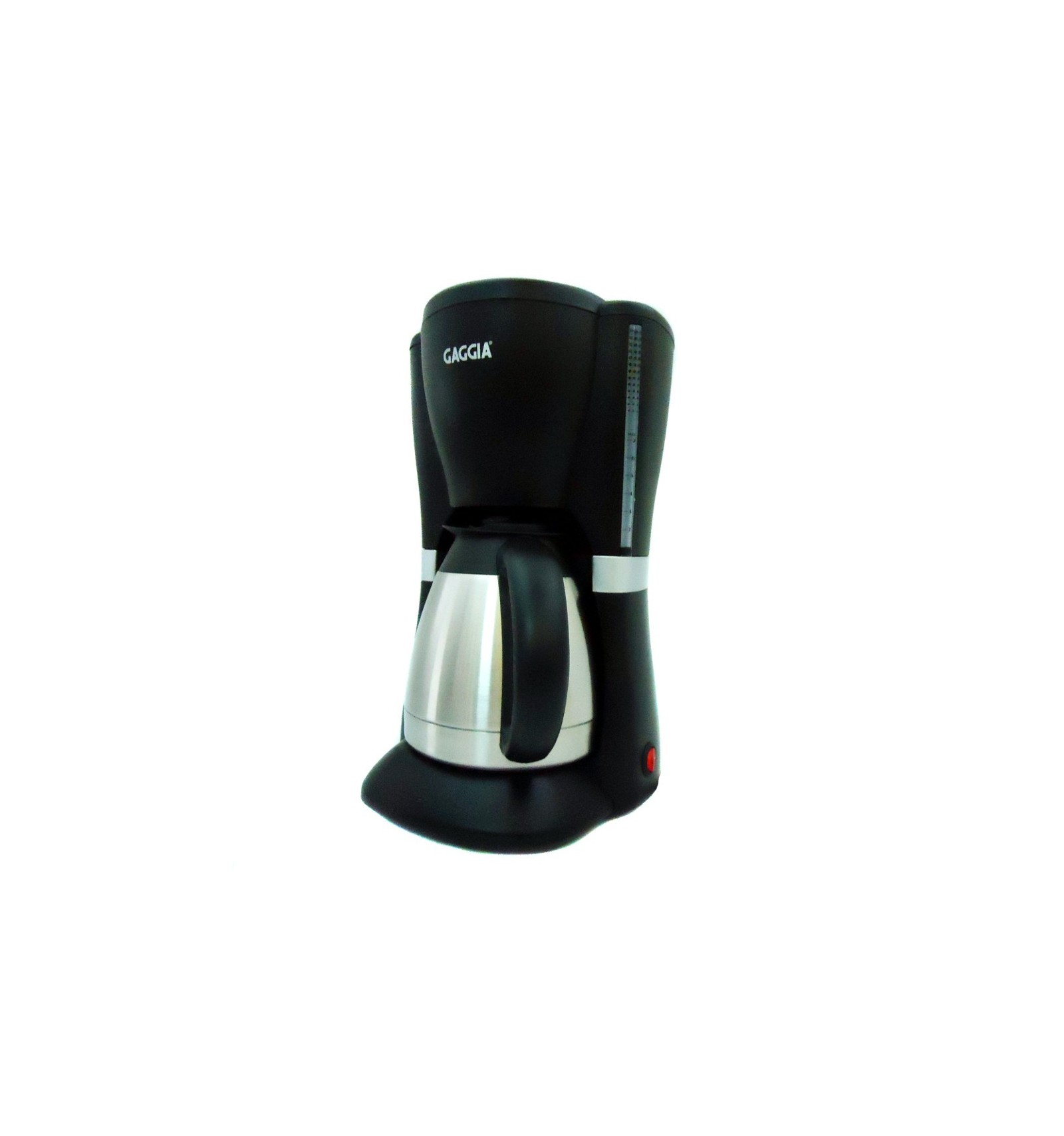 Gaggia G103B Filter Coffee Maker