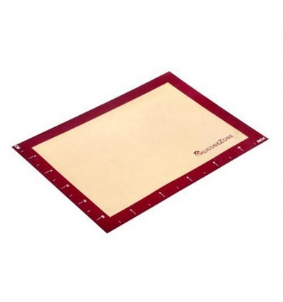 "Professional Non-stick Baking Mat 12"" x 9"""