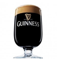 Guinness Goblet 300ml