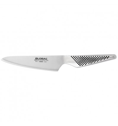 Global GS-3 Cooks Knife