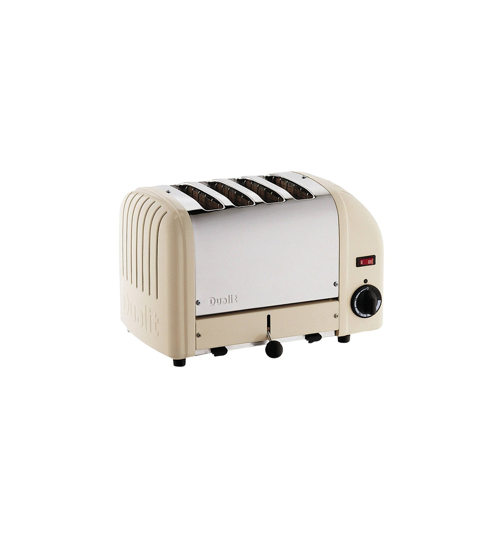 kitchen slice dualit slot original amazon toaster four toaser the newgen com classic canvas white dp