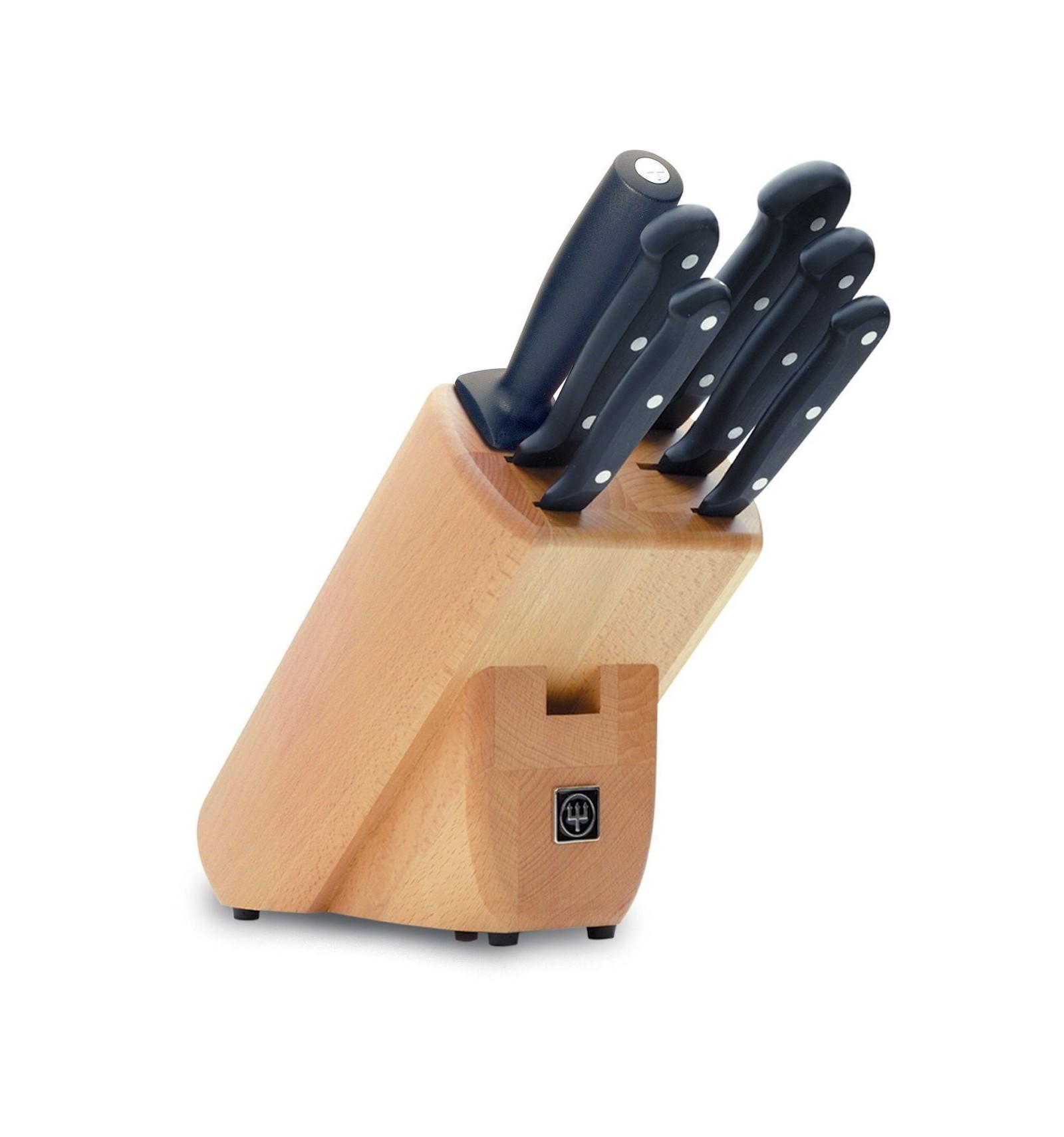 100 Ceramic Folding Knife