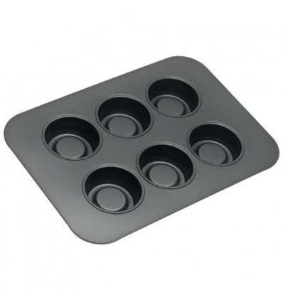 Chicago Metallic Shortcake Pan