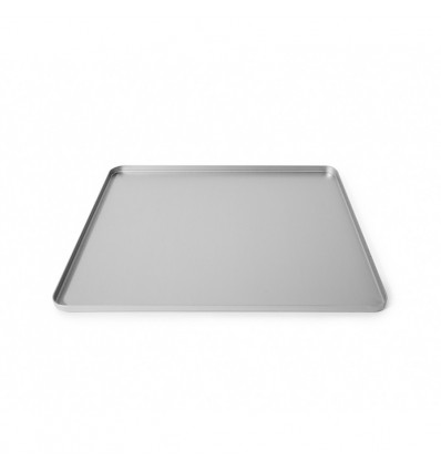 Silverwood Heavy Duty Biscuit Tray 14 x 12in