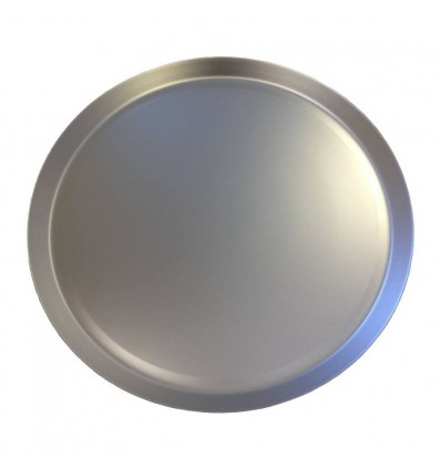 Silverwood Heavy Duty Pizza Plate 35cm