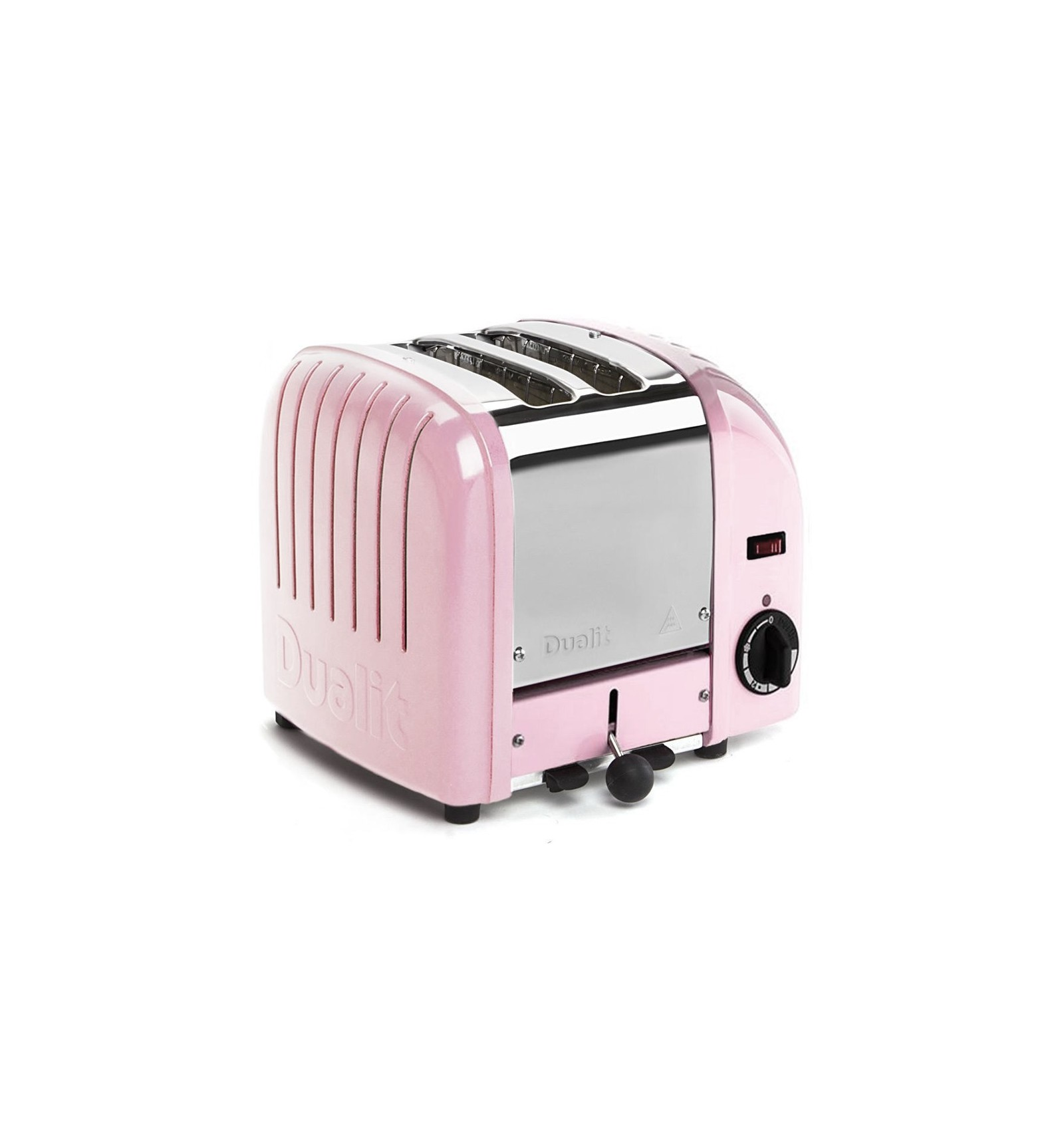 slice amazon two dp best hamilton com rated steel toasters reviewed reviews ultimate bread metal stainless sellers bagel toaster beach