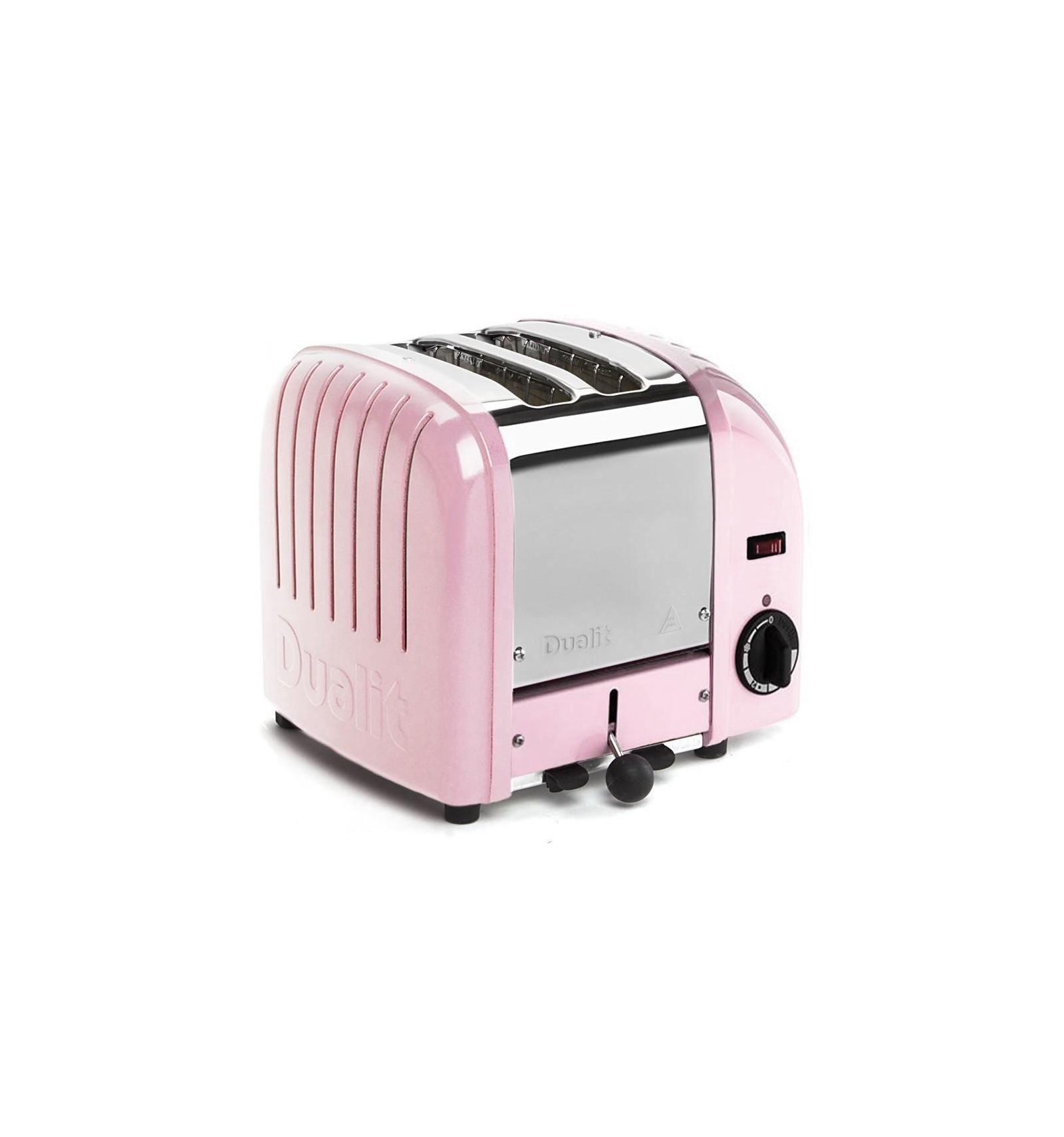 steel slice dualit stainless vario bread polished buy toaster