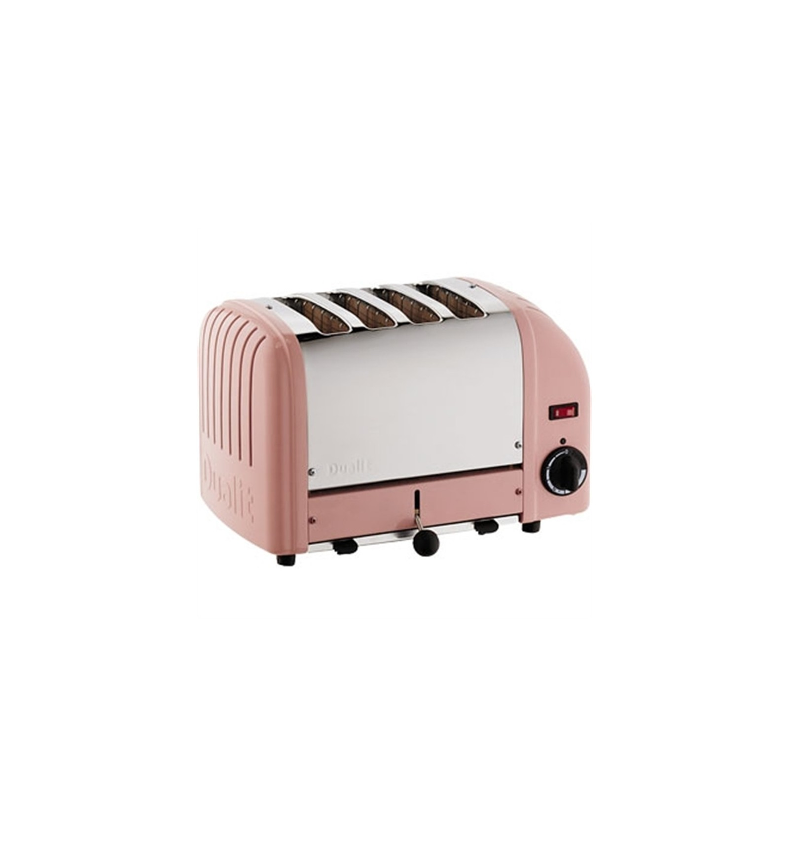 newgen toaster from appliances toasters classic shadow small image home dualit slice