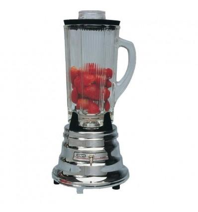 Food & Beverage Blender by Waring