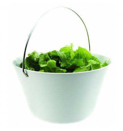 "Eva Solo ""Bowl with handle"" 23cm"