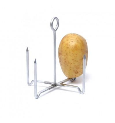 Potato Baking Rack
