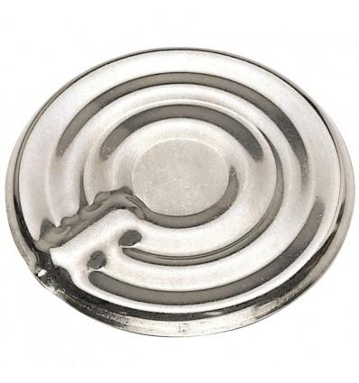 Non Boil Over Disc