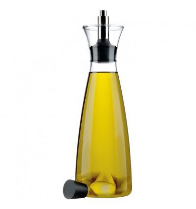 Eva Solo Oil & Vinegar Bottle, 0.5L