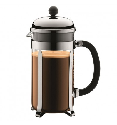 Bodum 8 Cup Chambord Coffee Press