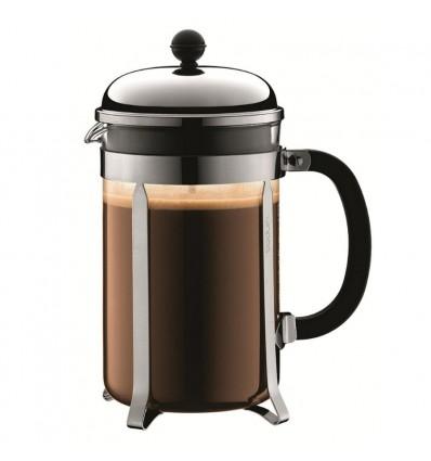 Bodum 8 Cup Chambord Coffee Press