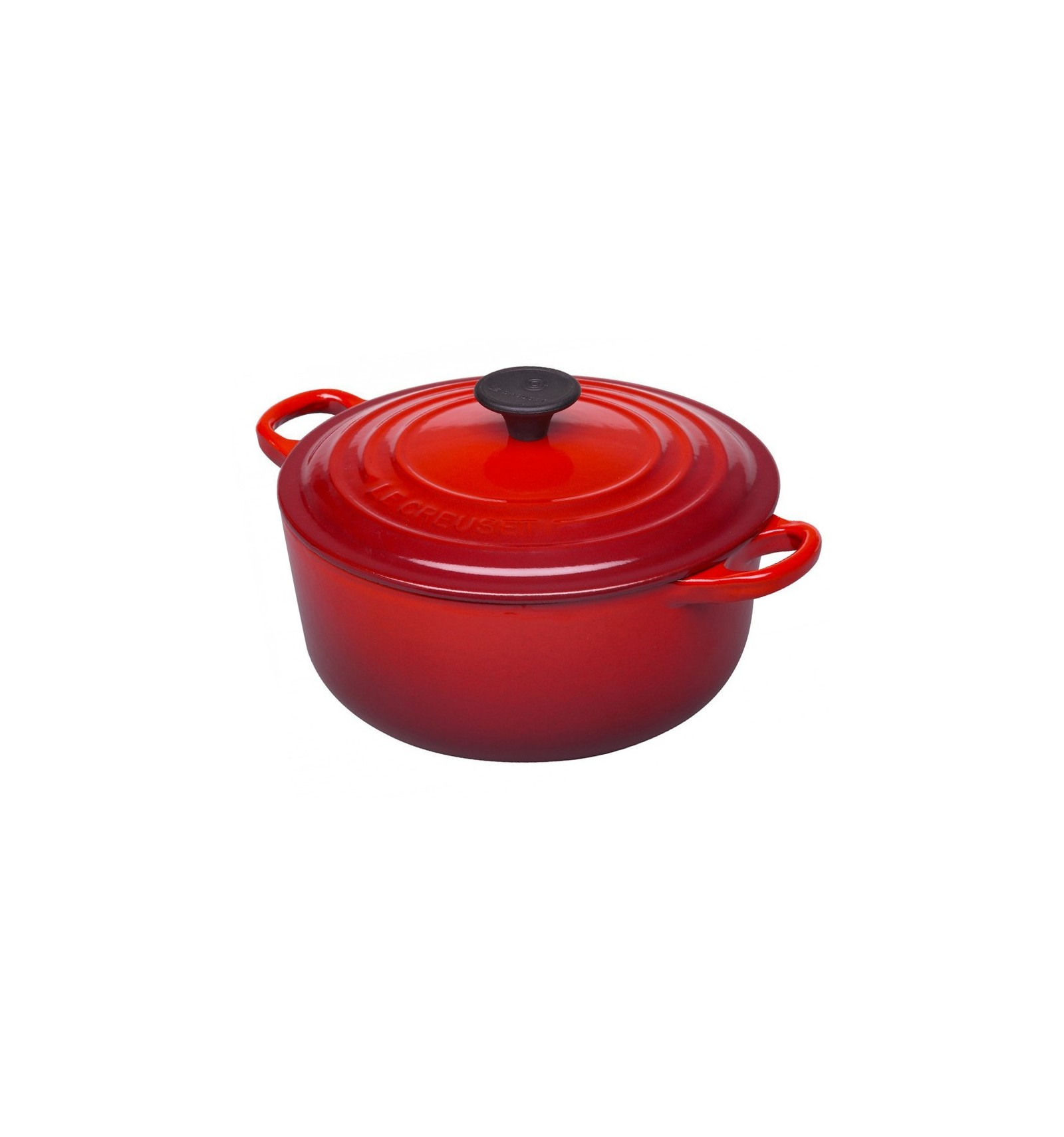 dating le creuset Le creuset signature enameled cast-iron oval french oven this updated kitchen classic enhances the cooking process by evenly distributing heat and locking in the optimal amount of moisture with ergonomic handles and an advanced interior enamel that resists chipping and cleans easily, le creuset's dutch ovens blend the best of the past with the .