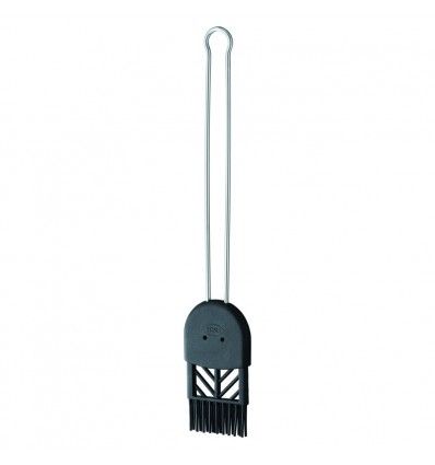 Rösle Pastry Brush Silicone