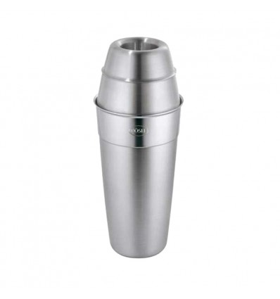 Rösle Cocktail Shaker