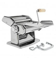Imperia Pasta Machine SP150