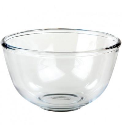 Pyrex Classic 2 Litre Bowl