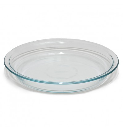 Pyrex Multi Purpose Deep Dish