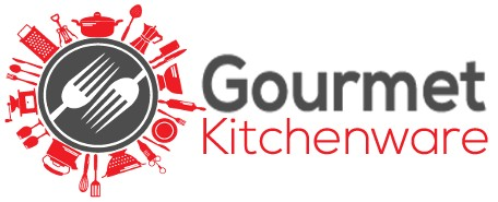 Gourmet Kitchenware